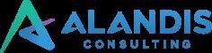 Alandis Consulting